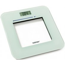 Весы ZELMER Personal scale BS2500