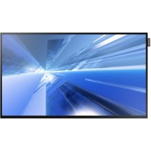 Monitor Samsung DB32E LED 32IN lai