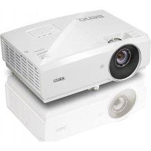 BENQ Projector MH741; DLP; 1080p; 4000ANSI;...