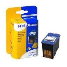 Тонер Pelikan Patrone HP H08 C8728A - HP28...