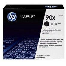 Тонер HP 90X Dual Pack, Laser, HP, HP...