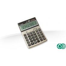 Калькулятор Canon HS-1200TCG EMEA DBL table...