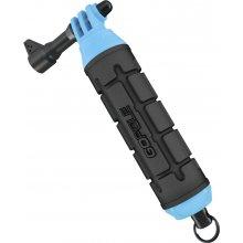 GOPOLE käepide Grenade Grip Sonyle...