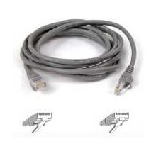 BELKIN CAT 6 network kaabel 1,0 m STP hall...