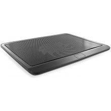 "4World Notebook cooling pad для NB 10"" -..."