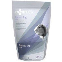 TROVET Guinea Pig 1,2kg GHF - barība...