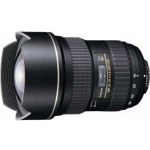 Tokina AT-X 16-28/2.8 Pro FX Canon...