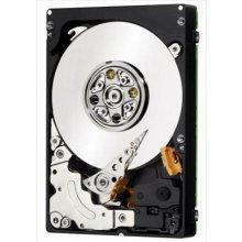 """Kõvaketas TOSHIBA 500GB 3.5"""" 7.2k SATA III..."""