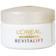 L´Oreal Paris L´Oréal Paris Revitalift 50ml...