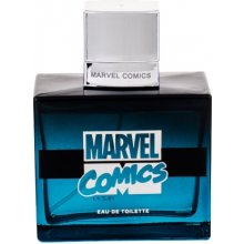 MARVEL Comics Hero 75ml - Eau de Toilette K