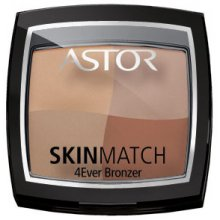Astor Skin Match 4Ever Bronzer 002 Brunette...