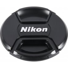 NIKON Obj. kate 67mm