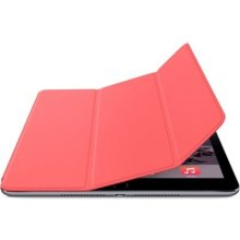 Apple iPad Air Smart ümbris Pink