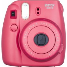 FUJIFILM instax mini 8 Raspberry, Focus Min...