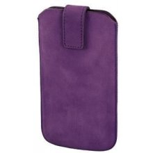 Hama Smartphone-Sleeve Chic чехол Gr. L...