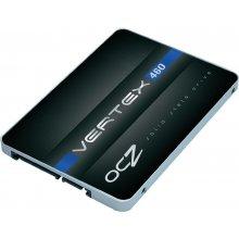 Kõvaketas OCZ Vertex 460A SATA III 120GB 2,5...