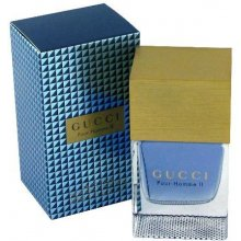 Gucci Pour Homme II., EDT 100ml, tualettvesi...