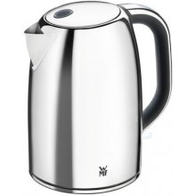 Чайник WMF Skyline Wasserkocher edelstahl