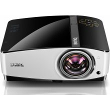 Projektor BENQ MX822ST DLP 3500ANSI...