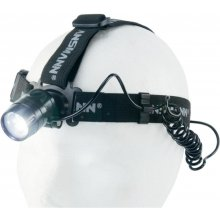 Ansmann HD3 Headlight