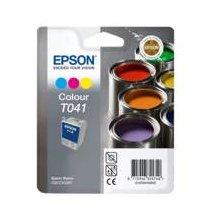 Tooner Epson T041, 47 g