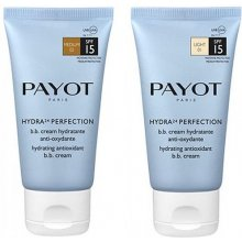 Payot Hydra 24 Perfection BB Cream 02...