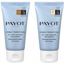 Payot Hydra 24 Perfection BB Cream 02...