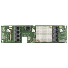 INTEL Kontroler RAID Expander RES3TV360