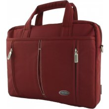 "ESPERANZA Notebook Bag 15,6"" ET184R TORINO..."