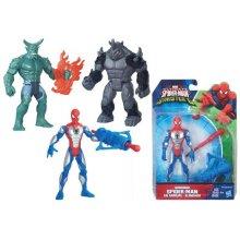 HASBRO Spiderman Figurka 15 cm