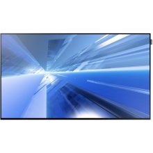 Monitor Samsung DB55E 55inch lai 16:9 LED