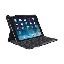 LOGITECH UltraThin klaviatuur Folio für iPad...