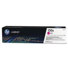 Тонер HP INC. Toner HP130A Magenta