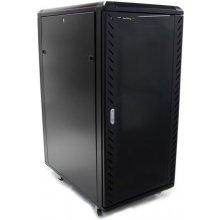 StarTech.com RK2536BKF, 25U, Freestanding...