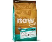NOW! NOW Fresh Large Breed Adult -...