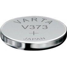 VARTA V 373 Knopfzelle