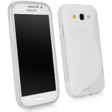 Muu Kaitseümbris Samsung Galaxy Grand...