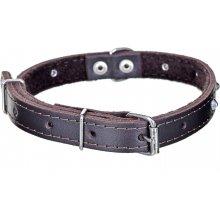 Chaba Dog Collar 16 mm