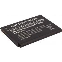 Ansmann батарея LiSma Samsung Galaxy Core
