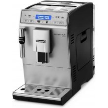 Kohvimasin DELONGHI ETAM 29.620.SB Autentica...