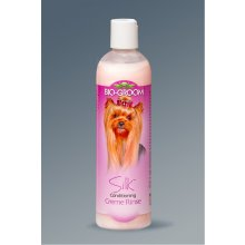 Bio-Groom Silk Conditioner 355 ml