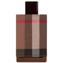 Burberry LONDON, EDT 100ml, tualettvesi...