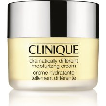 Clinique Dramatically Different Moisturizing...