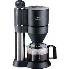 Кофеварка SEVERIN KA5702 Kaffeeautomat EDS...