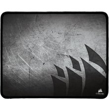 Corsair MM300 Anti-Fray Cloth мышь Mat Small