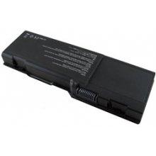 V7 V7ED-6400, Notebook / tahvelarvuti PC...