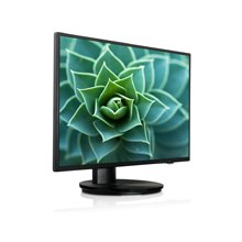 Monitor V7 23.8IN WS LED 1920X1080 16:9