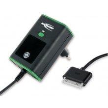 Ansmann Travelcharger 01 ZeroWatt for...