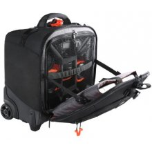 VANGUARD Xcenior 41 T Photo-Trolley чёрный