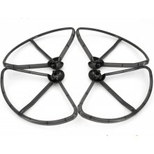 Acme Propeller Guard Set Zoopa Q Evo 550...